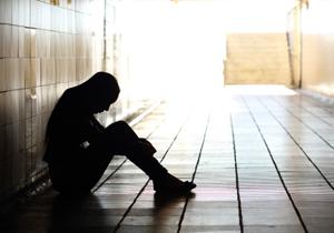 中学男子自殺、生徒のいじめ訴えを担任は「楽しみましょう」と無視 「殺人学校」と批判殺到の画像1