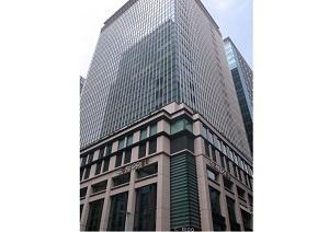 丸の内と三菱地所の没落 次々と街を蘇らせるあの企業、8エリア同時再開発で東京を変形?
