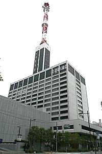 東電への抗議として広まる「電気代不払いプロジェクト」の画像1