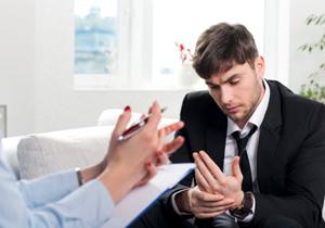 """忙しくない優良企業なのに、なぜ1割もメンヘラ?仕事で心が折れそうなら""""逃げろ""""!"""
