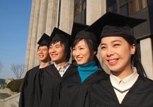 教育費は家計の大きな負担!大学だけで500万円、どう無理なく貯める?