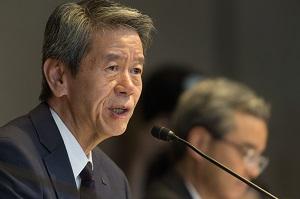 東芝不正会計を見逃した新日本監査法人、金融庁が「業務停止命令」を検討かの画像1