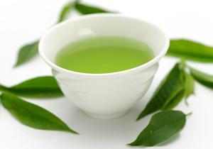 高濃度茶カテキン茶は危険!脂肪燃焼のウソ?肝障害の恐れ、海外では販売中止の画像1
