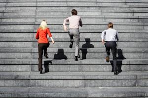 転職に、後ろめたさや躊躇はまったく必要ない 転職を考えてよい3つの「場合」