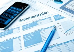 老後資金は最低3千万必要?公的年金だけでは毎月赤字 今から確実に貯めるには?