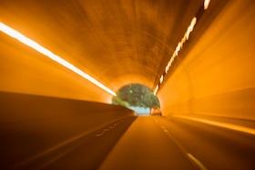 トンネルより深刻…急増する老朽インフラの実態と巨額コストの画像1