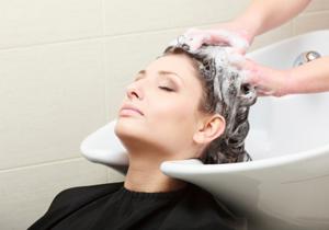 シャンプーや洗剤、体内に蓄積されがんや脳疾患の危険?恐ろしい経皮毒に気を付けろ!
