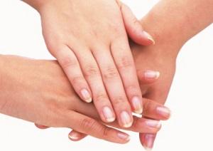 薬指の長い人は高収入?指・腕の組み方で性格と思考パターンがわかる?の画像1