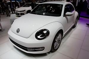 VW日本法人の異常事態が業界に波紋 社長辞任の背景に「ゴキゲン・ワーゲン事件」か