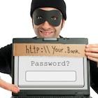 脅迫スパムメールが勝手にデータを改ざんし、身代金を要求!