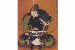 家康から信頼され、秀吉を激怒させた出色の武将はあの人物だった!