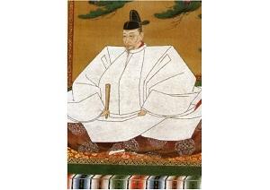 茶道の異端児、秀吉の素顔 冗談連発の愉快な茶会、ド派手な衣装や高価な茶器で客を幻惑