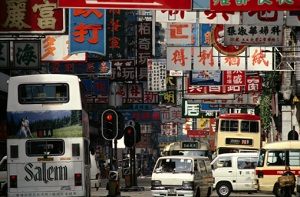 中国経済、急減速ショック 中国系自動車メーカーの淘汰必至、外資系優位鮮明に