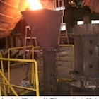 中山製鋼所は新日鐵住金傘下入りか?動き出す電炉業界再編