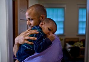 離婚・親権争いの「母親優先」は歪んでいる?父子面会交流妨害横行の実態