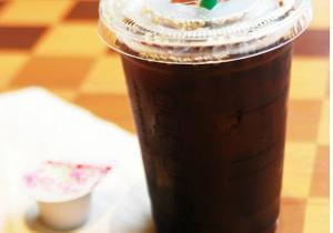 コーヒーフレッシュは危険!がんや胎児の染色体異常、肝臓障害の恐れ 妊娠中は摂取厳禁!の画像1
