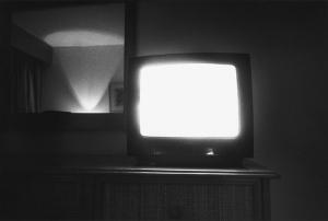 出演番組激減、テレビで見ない…田中みな実と川田裕美の危機 フリー転身後の厳しい現実