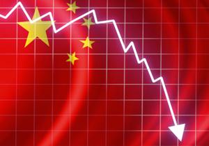 中国、資本逃避の兆候 世界の中国不信深刻、同時危機回避への妨げになるのか