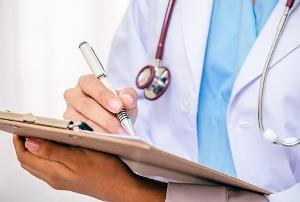 病気がイヤなら医療を疑え!飛躍的に医療進歩でもなぜ、がん・糖尿病・脳梗塞患者は激増?