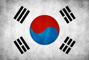 韓国、経済危機深刻化でデフォルトの可能性も 外国勢の韓国撤退&離脱が加速か