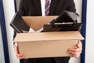某総合商社、経営改革訴える社外取締役を実質解任 経営体制刷新でも不祥事が続く理由