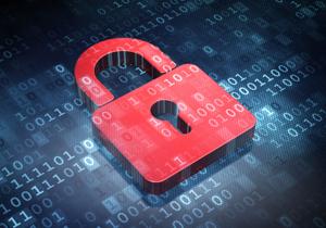 マイナンバー制はプライバシー侵害、はデタラメ?国民に実害なくメリット大