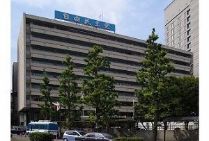 自民党、桑田真澄へ大阪首長選挙出馬要請か