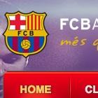 欧州サッカークラブ財政危機?移籍自由化、急騰する移籍金…