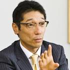 アコーディア泥沼買収の真意を仕掛け人PGM社長に直撃!