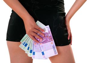 韓国はトンデモ売春大国!若い女性の4分の1が売春婦?妻への家庭内暴力で死亡事件頻発