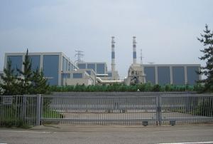 北陸電力、破綻シナリオが現実味増す 関電と中部電、救済要請を拒否か