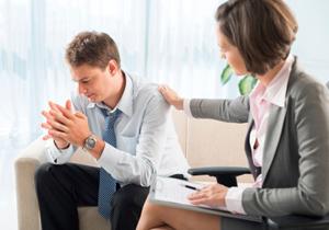 「冷え切った」会社が急増?職場で孤立し精神病む若者、彼らを理解できない上司…の画像1