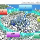 日立・三菱重工事業統合で遅れをとった、東芝事業再編の行方