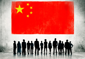 中国製の服や食器、命にかかわる有害物質含有 発がん性、肌のただれの恐れも