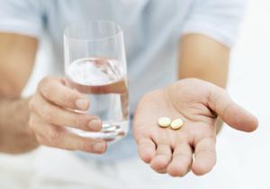 風邪薬、なぜ医師は飲まない?市販薬はもっと危険?かえって悪化や治りが遅くなる懸念もの画像1