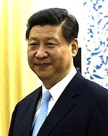 """ぐっちーさん「""""帝国""""中国、ハワイも自国領土だと主張?」の画像1"""