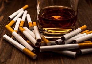 自民党、若者の死亡リスクを高めるトンデモ法案を画策!税収増のため酒&喫煙18歳解禁?