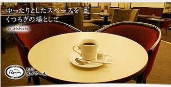 post_1164.jpg