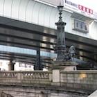 「第2の笹子トンネルも」老朽化する首都高の地下化費用は数兆円