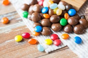 のど飴は危険?無意味な製品や、なめすぎで症状悪化、カロリ過剰摂取で糖尿病もの画像1