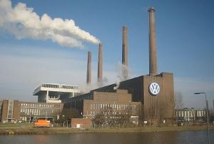 VW規制逃れ、耳を疑うほど悪意に満ちた手口 待ち受ける「深刻な事態」の画像1