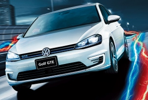 日本の自動車メーカーが直面する「深刻な危機」