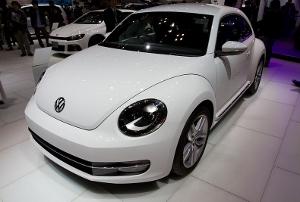 VW規制逃れ、なぜ簡単には許されないほど「悪質な不正」なのか?