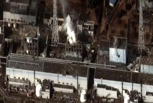 原発、何も進まない使用済み核燃料問題 4万本を8千年も地下埋蔵