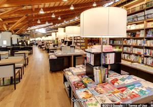 ツタヤのCCC運営の図書館、不可解な図書購入めぐり疑惑浮上!在庫処分に利用?訴訟に発展