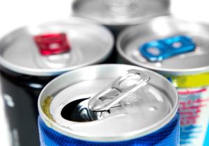 安保法案紛糾の原因は栄養ドリンクの飲みすぎ?