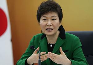 韓国、朴大統領の「独善的」失業対策が物議!深刻な若者失業で犯罪凶悪化