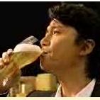 スーパードライの実力 ビールは時間がたつほどまずくなる!?