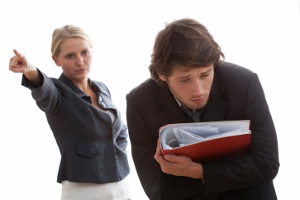 「家を建てると転勤命令が出る」法則にみる、企業経営と人事の「力の源泉」