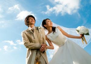 交際ゼロで結婚する若者たち 「恋愛→告白→セックス→結婚」の日本は異質?の画像1